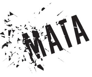 MATA Festival 2016