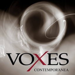 Argentine premiere of Espantajo de resaca by Voxes Contemporánea