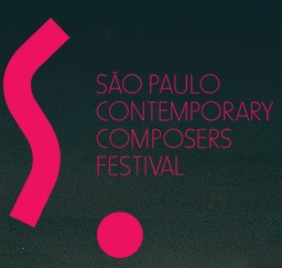 New piece for Orchestra at the São Paulo Contemporary Composers Festival 2019
