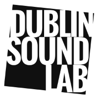 Premiere at Dublin Sound Lab 2020 by Richard Craig